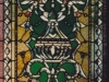Beveled Victorian - Stained and Leaded Glass