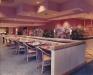 Red Lion Hotel-Restaraunt